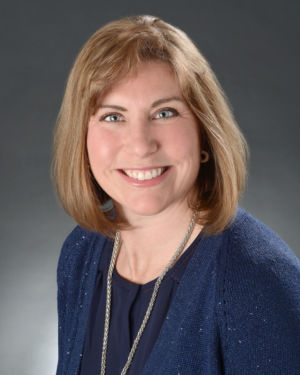 Rachel Novak, President/Owner, Third Generation Owner